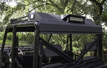 FTDCabs.com Now Has Products For Those Of You That Have A UTV Other Than A Polaris  Ranger. Whether Itu0027s A RZR, Rhino, Prowler Or Mule We Have The Items That  ...