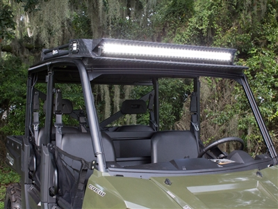 Polaris Ranger Crew Roof Mk4 Xp1000 900 Xp570 Ftd