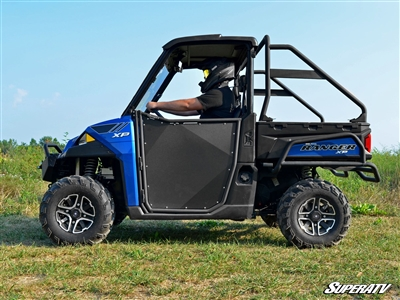polaris ranger doors 1000 900 570